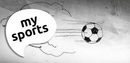 my-sports.de
